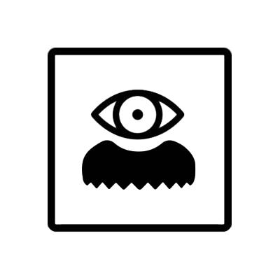 eyekone