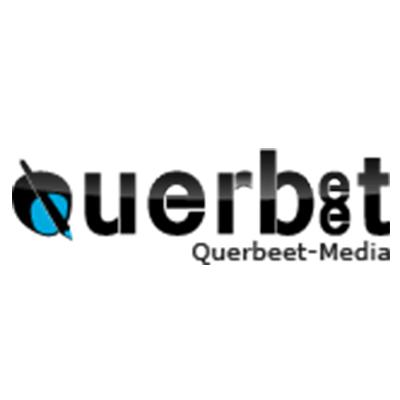 Querbeet-Media